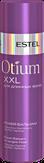 Estel Professional Otium XXL Power-бальзам для длинных волос 200 мл.