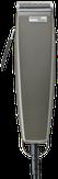 Moser Машинка для стрижки Primat