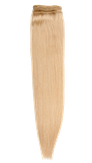 Hairshop Волосы на трессах, цвет № 613, длина 70 см. (120 гр.)