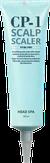 Esthetic House Scalp Scaler Шампунь-пилинг для кожи головы 250 мл.