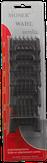 Moser Набор насадок для машинок 1881