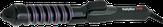 Babyliss PRO Плойка спиральная турмалин титан 25 мм.