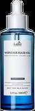Lador Wonder Hair Oil Увлажняющее масло для волос 100 мл.