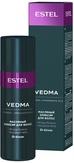 Estel Professional Масляный эликсир для волос VEDMA by ESTEL, 50 мл.