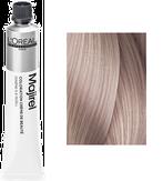 Loreal Majirel Крем-краска для волос 10.21, 50 мл