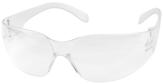 Irisk Очки защитные, модель Ozon