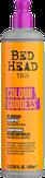 TiGi Bed Head Шампунь для окрашенных волос Colour Goddess 400 мл.