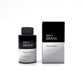 ONIQ Grand Базовое покрытие Standart base 900, 30 мл OGPL-900