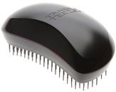 Tangle Teezer Salon Elite Midnight Black Расческа для волос