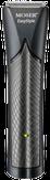 Moser Машинка для стрижки EasyStyle