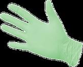 Archdale NitriMax Перчатки нитриловые зеленые, размер S, 1 пара