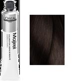 Loreal Majirel Крем-краска для волос 5.8, 50 мл