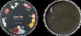Eyenlip Black Pearl Hydrogel Eye Patch Гидрогелевые патчи с черным жемчугом