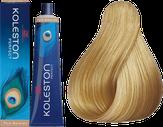 Wella Koleston Perfect 99/0 Очень светлый блонд интенсивный натуральный  60 мл.