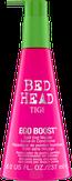 TiGi Bed Head Крем-кондиционер Ego Boost для защиты волос от повреждения и сечения 237 мл.
