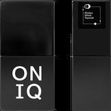 ONIQ Retouch Финишное покрытие для французского маникюра без липкого слоя 10 мл. OGP-912