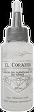 El Corazon Жидкость для разбавления лака 80 мл.