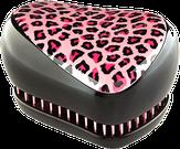 Tangle Teezer Compact Styler Pink Kitty Расческа для волос 370107