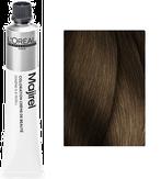 Loreal Majirel Крем-краска для волос 7.0, 50 мл