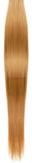 Hairshop 5 Stars. Волосы на лентах, цвет  № 9.13 (16), длина 60 см. 20 полосок