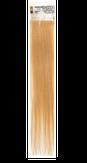 Hairshop 5 Stars. Волосы на капсулах № 9.03 (25), длина 60 см. 20 прядей