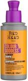 TiGi Bed Head Color Шампунь для окрашенных волос 100 мл.