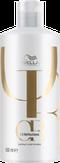 Wella Oil Reflections Шампунь для интенсивного блеска волос 500 мл.