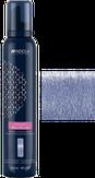 Indola Color Style Оттеночный мусс для укладки волос Серебряная Лаванда 200мл