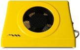 MAX Настольный маникюрный пылесос Max Storm 4 желтый (без подушки) 32W