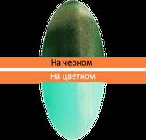 """Irisk Пигмент """"Жемчужная пыльца"""" с аппликатором № 5"""