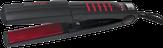 GA.MA Щипцы-выпрямители c турмалиновым покрытием (1030)