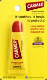 Carmex Lip Balm Original Tube Бальзам для губ, аромат классический (тюбик) 10 гр.