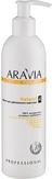 Aravia Organic Масло для дренажного массажа Natural 300 мл.