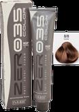 Emmebi Italia ZERO35 8/8 Светлый блондин коричневый