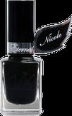 Irisk Eternal Classic Лак для ногтей на гелевой основе № 02 Nicole, 15 мл.