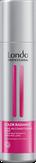 Londa Color Radiance Несмываемый спрей-кондиционер для окрашенных волос 250 мл.