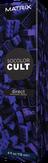 Matrix Socolor Cult Краситель прямого действия Морской адмирал, 118 мл.