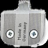 Moser Ножевой блок к машинке 1556 для фигурных стрижек