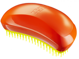 Tangle Teezer Salon Elite Orange Mango Расческа для волос