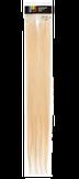 Hairshop Волосы на капсулах № 10.0 (60), прямые 60 см. 20 прядей