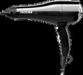 Jaguar Фен для волос HD 4200 Ionic, 1900W