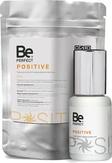 BePerfect Клей для наращивания ресниц Positive 5 мл. (термопакет)
