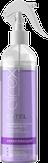 Estel Professional Airex Укрепляющий двухфазный базовый тоник для волос 400 мл.