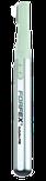 Babyliss PRO Мини-триммер для носа, ушей и бровей PEN, 1,5 V FX757E