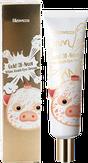 Elizavecca Gold CF-Nest White Bomb Eye Cream Крем для век с экстрактом ласточкиного гнезда 30 мл.