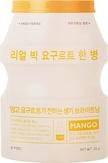 A'Pieu Mango Тканевая маска для лица с экстратом манго
