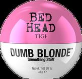 TiGi Bed Head Текстурирующий крем для блеска и защиты от влаги 50 мл.