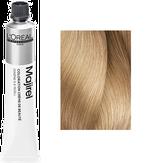 Loreal Majirel Крем-краска для волос 10, 50 мл