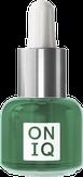 ONIQ Масло для кутикулы Фрукты, 15 мл. OCC-007