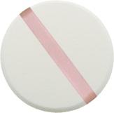 Dewal Губка для макияжа круглая (5 шт/упак)